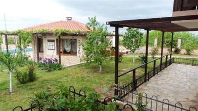 Útulný apartmán v blízkosti moře, Sozopol, Bulharsko