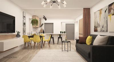 Nový komfortní apartmán v krásném prostředí, Schladming, Rakousko