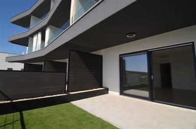 Nový atraktivní apartmán nedaleko moře, Krk, Chorvatsko